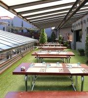 Restaurante Parq