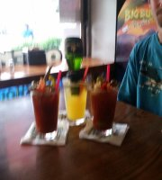 Wilson's Cafe & Sports Bar