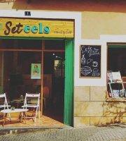 SetCels