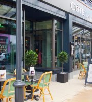 Cote Brasserie - Harrogate