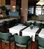 Restaurant Tägerhard