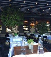 Yuksel Balik Seafood Restaurant