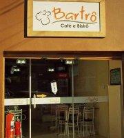 Bartro Cafe E Bistro