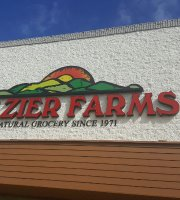 ‪Frazier Farms‬
