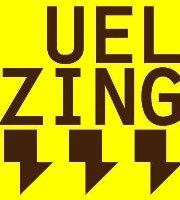 Uel Zing