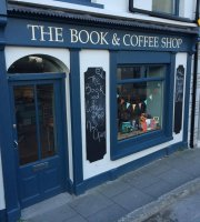 The Book and Coffee Shop