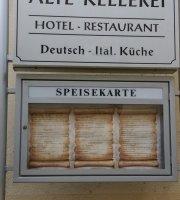Alte Kellerei