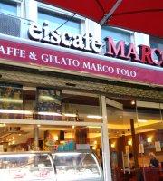 Eiscafe Marco Polo