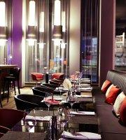 N°5 Restaurant Bar