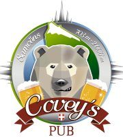 Covey's Pub