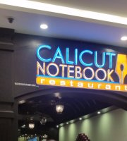 ‪Calicut Notebook‬