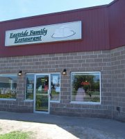 East Side Family Restaurant