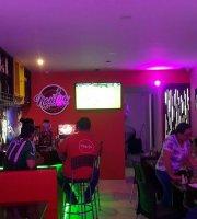 Nantua Food And Pub