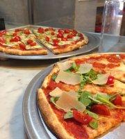 Pizz'Art Figline Valdarno