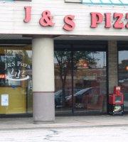 J&S Pizza