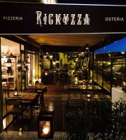Rickyzza Osteria Pizzeria