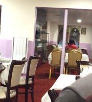 Restaurant Indien Le Rajasthan