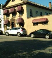 Metcalfe Restaurant