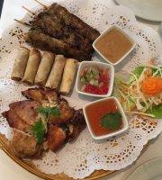 Montien Thai Cuisine