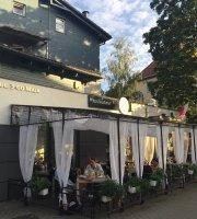 Restauracja Amici