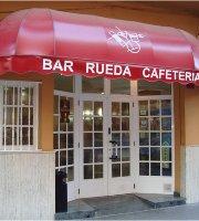 RUEDA Bar Cafeteria
