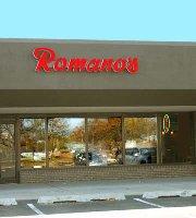 Romano's Rosemont