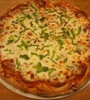 Torino pizza&pasta