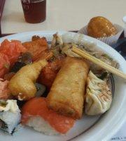 Mei Mei Culinaria Asiatica