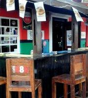 Cafe 080