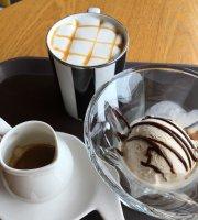 Syodichi Cafe
