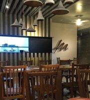 Restaurante Madeiras