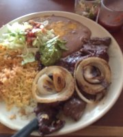 Mestizo Mexican Family Restaurant