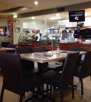 Cafe Borellas