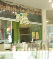 Bem Bom Restaurante