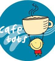 Brook Cafe