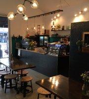Coffee Institute