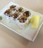 Van Ya Japanese Restaurant