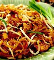 Thara Restaurant