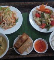Triple K Restaurant