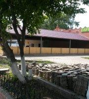 Cafe TONGAL