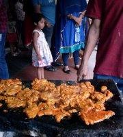 The 10 Best Restaurants Near Lakdikapul Station Hyderabad