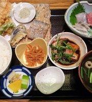 Uoya Nagahisa