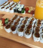Mijori Sushi Bar