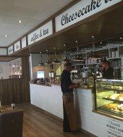 Restaurant Proeverij Gewoon Lekker Hoorn