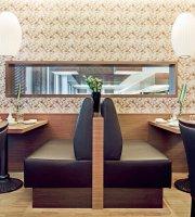 Restaurant Dim Sum