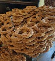 Takis Bakery