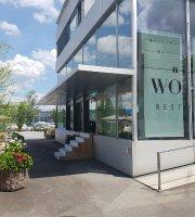 Restaurant Wöschi