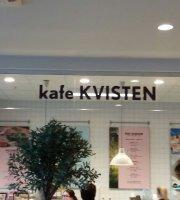 Kafe Kvisten