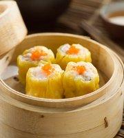 Wu Li Xiang Chinese Restaurant