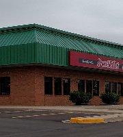 Iron Skillet Restaurant